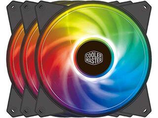 Cooler Master MF120R A-RGB