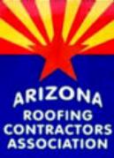 Arizona Roofing Contractors Association