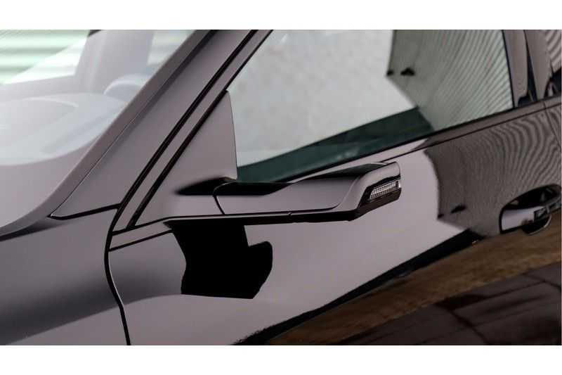Audi e-tron 55 quattro Advanced S Line excl. BTW Panoramadak, B&O, S Sportstoelen, DAB, Head-Up Display afbeelding 22