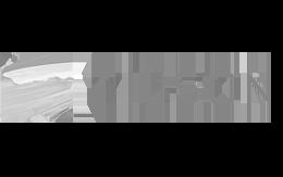 Tilson Logo