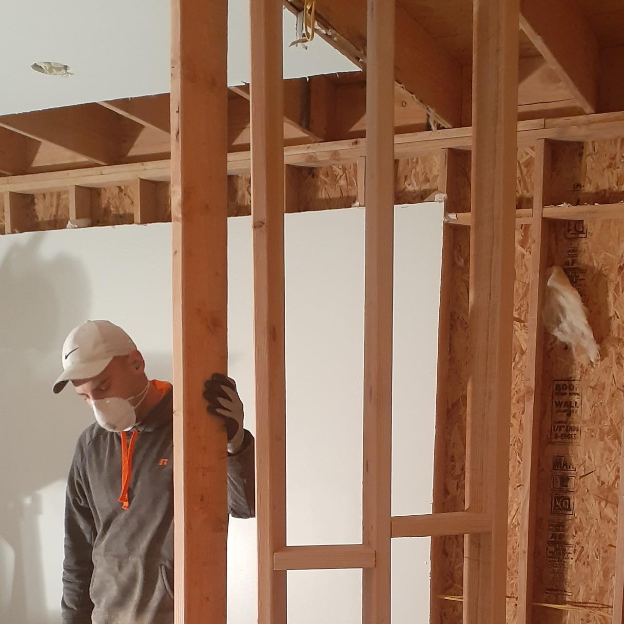 carpentry-wood-framing-second-floor-home-addition--framing-02