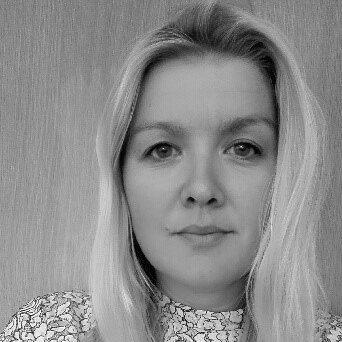 Janna Egholm Hansen
