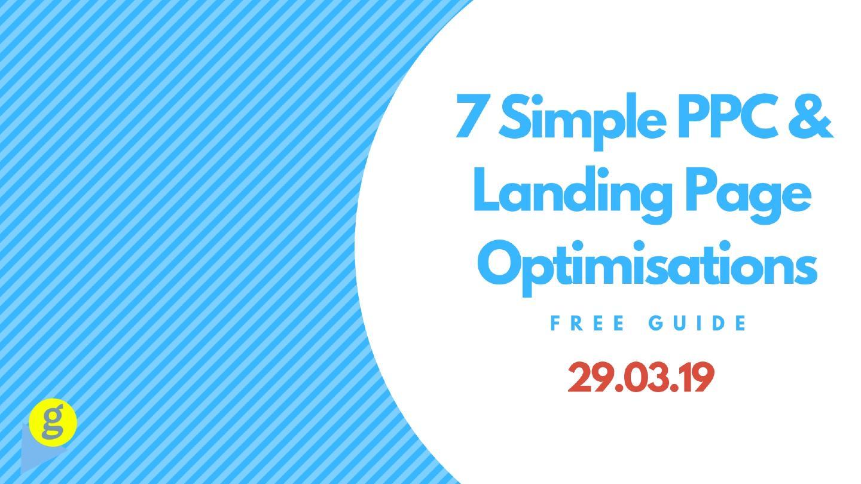 7-simple-ppc-landing-page-optimisations-2019.jpg