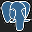 https://d33wubrfki0l68.cloudfront.net/08c962f46835c203a532ee7f178de066792e0533/dc129/images/apps/postgresql.png logo