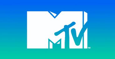 Sehen Sie Das MTV live aus dem Internet direkt auf Ihr Gerät: gratis und unbegrenzt
