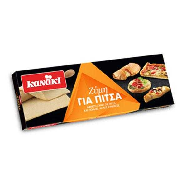 filo-pastry-for-pizza-400g-kanaki