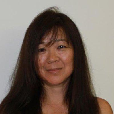 Julia Ito