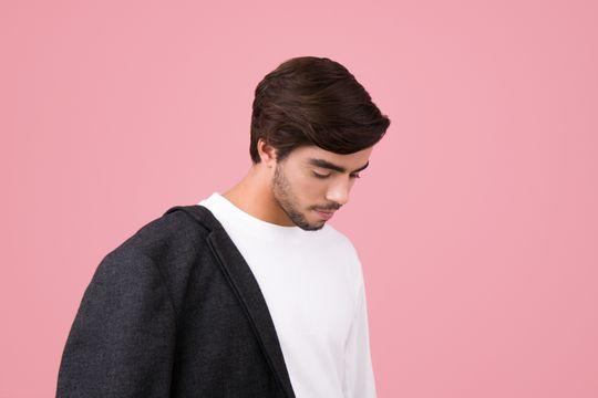 ¿Qué es el síndrome del impostor y cómo lidiar con él? - Featured image