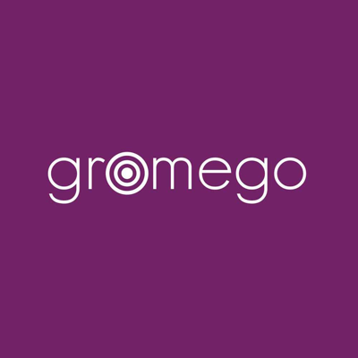 Gromego logo