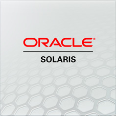 Oracle Solaris 11 Express