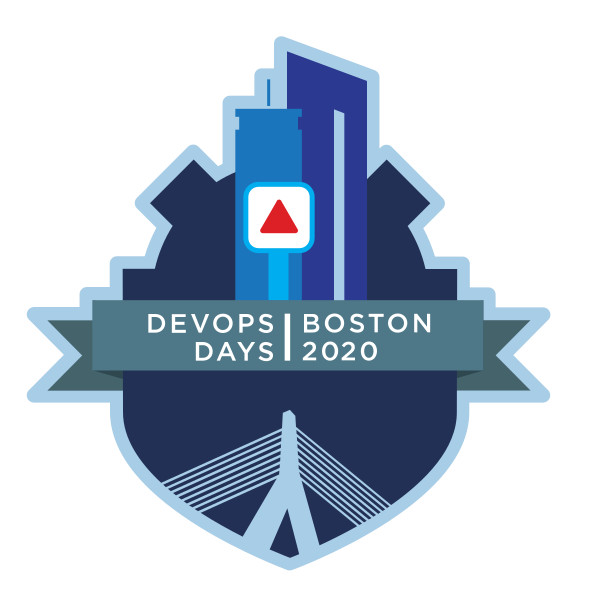 devopsdays Boston