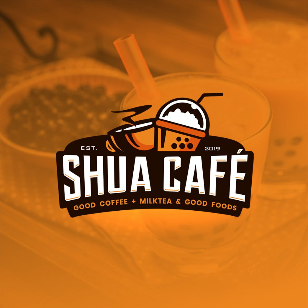 Shua Café
