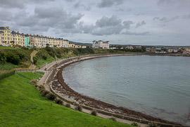 Port Saint Mary, Isle of Man, United Kingdom