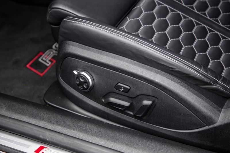 Audi RS5 Coupé 2.9 TFSI RS 5 quattro afbeelding 11