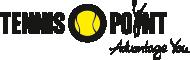tennis-point-logo