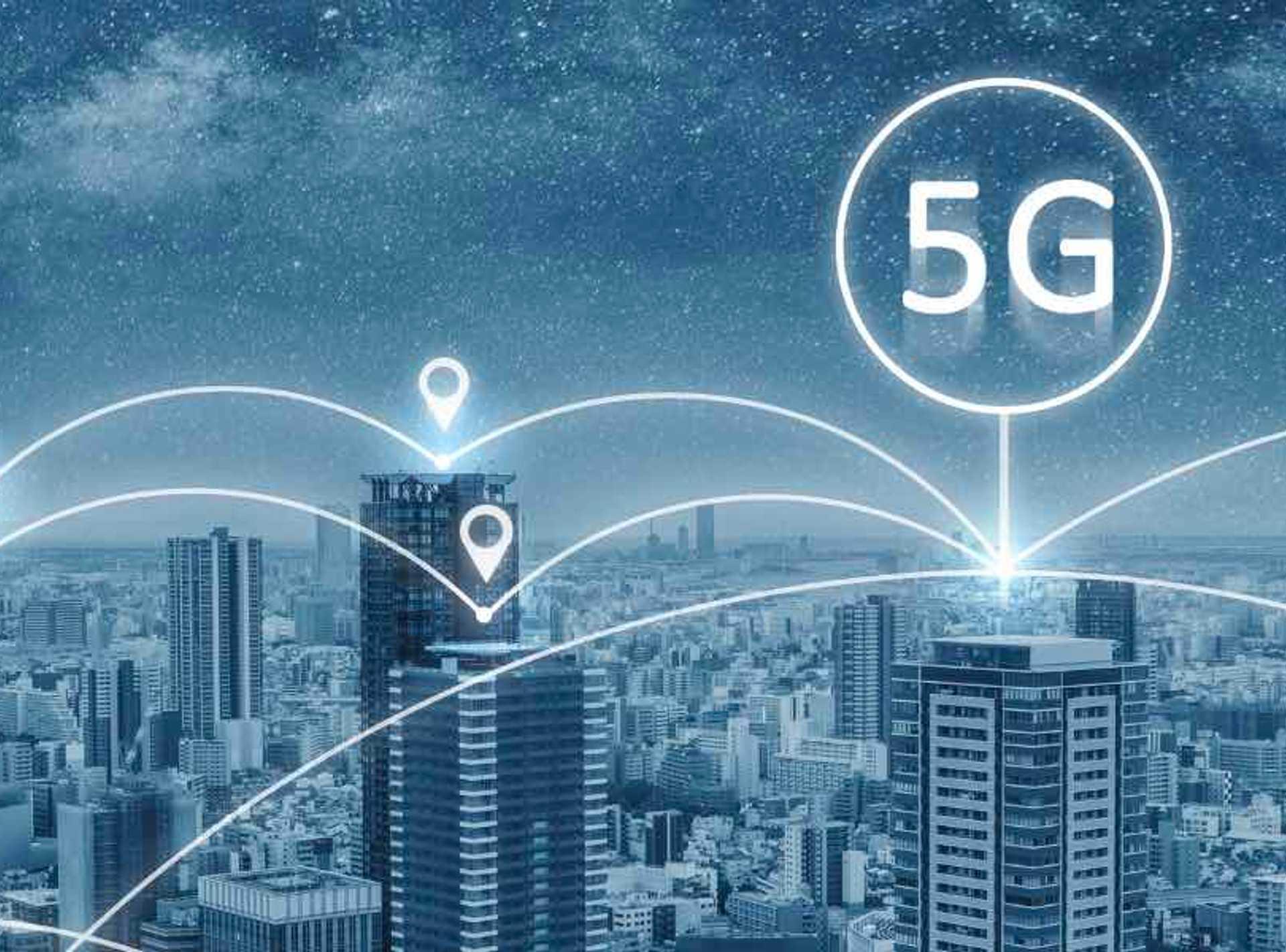 Accruent - Resources - Webinars - How 5G Will Revolutionize IoT - Hero