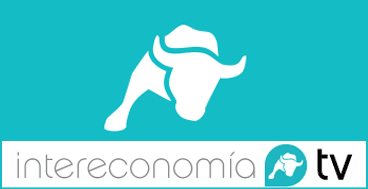 Regarder Intereconomia TV en direct sur ordinateur et sur smartphone depuis internet: c'est gratuit et illimité