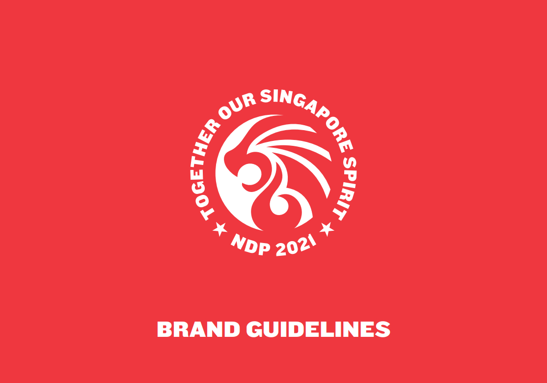 NDP Brand Guide