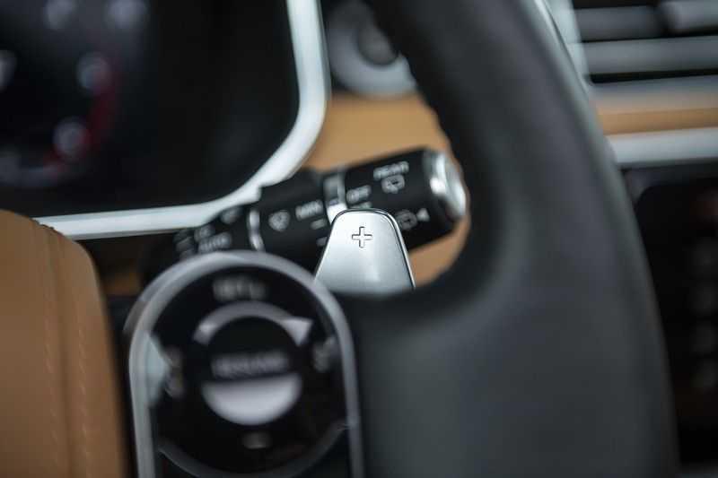 Land Rover Range Rover 4.4 SDV8 Autobiography Head Up, Adaptive Cruise Control, Stoel Verwarming / Koeling, Massagestoelen, afbeelding 25