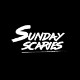 Sunday Scaries logo