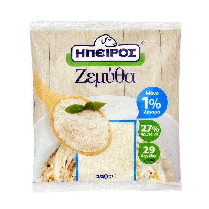 grated-zemitha-epiros-200g