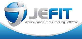 jefit banner
