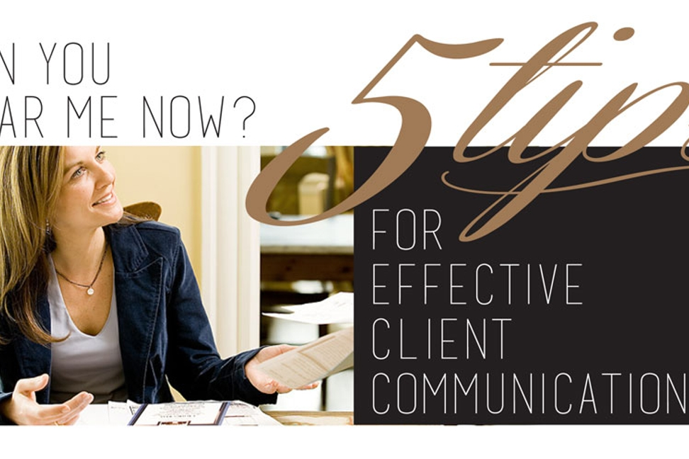 CAN-YOU-HEAR-ME-NOW-FIVE-TIPS-TO-EFFECTIVE-CLIENT-COMMUNICATION
