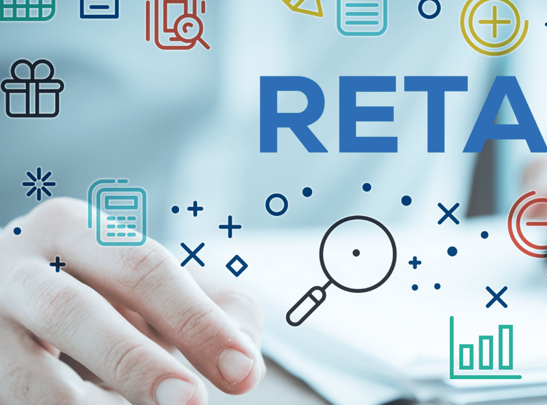 Accruent - Resources - Webinars - Générez des avantages concurrentiels en combinant sur une même plateforme GMAO & IoT pour vos points de vente - Hero