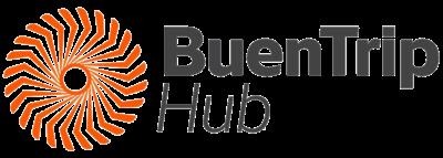 BuenTrip Hub