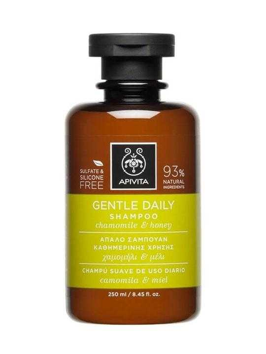 gentle-daily-shampoo-250ml-apivita