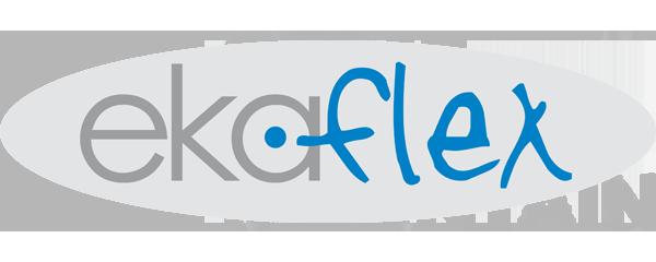 ekaflex - partner