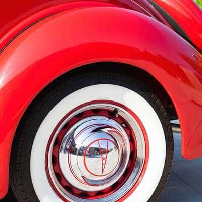Ford V8 DeLuxe 2 Door Roadster 1936 15