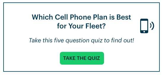 cell-phone-quiz