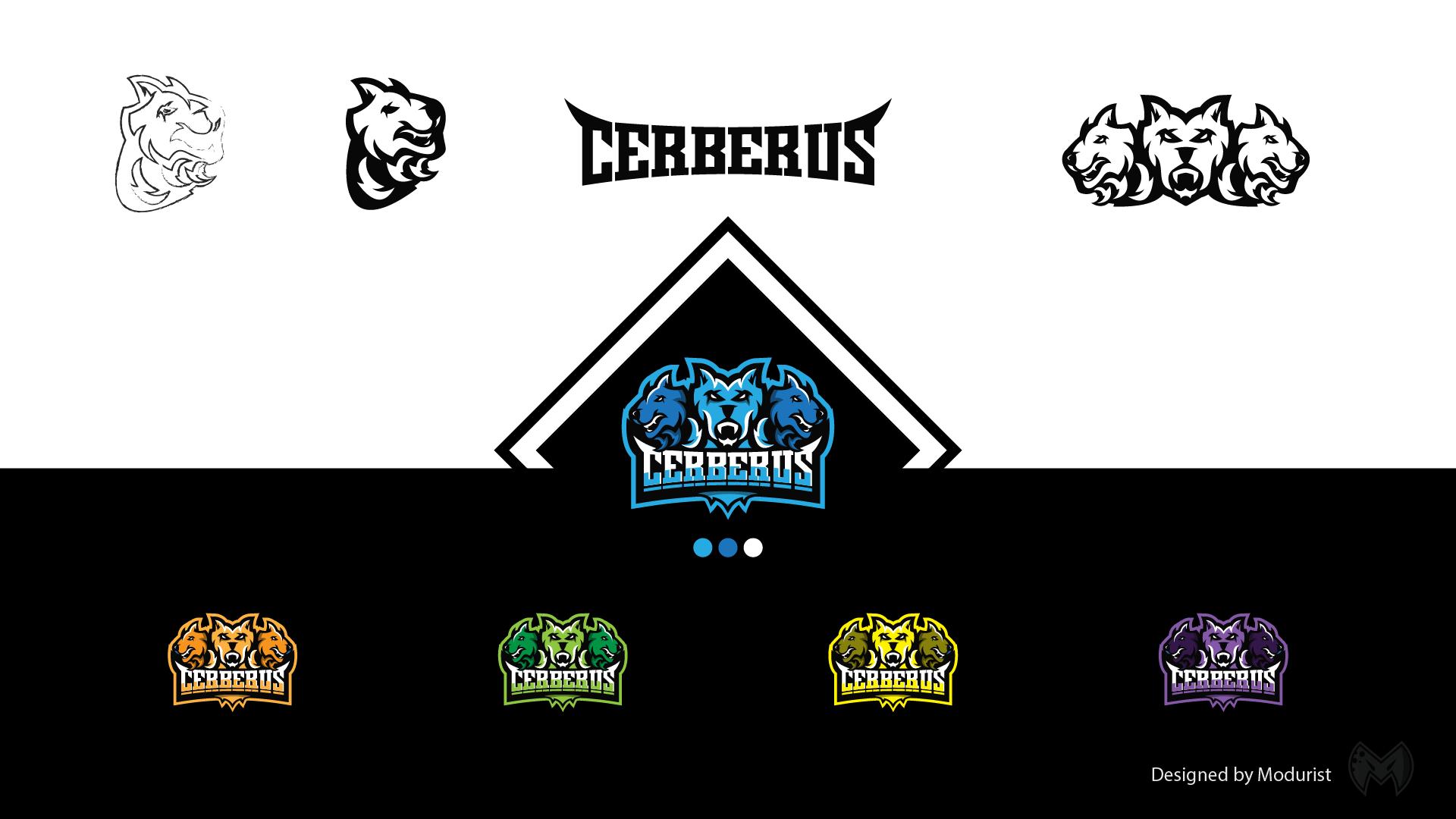 Cerberus Solutions