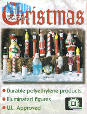 Drainage Industries Christmas Catalog.pdf preview