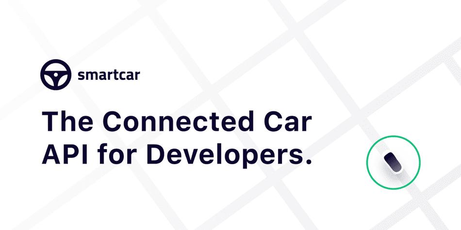 https://d33wubrfki0l68.cloudfront.net/6e8383bf62a536758b3a8772d6d907b72d399e68/5fb92/static/smartcar-connected-car-api-for-developers-1-7f04db8cf6af49ef3d10fba99deeab78.png