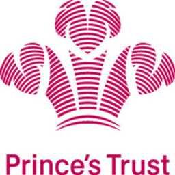 Prince's Trust Coronavirus Response logo
