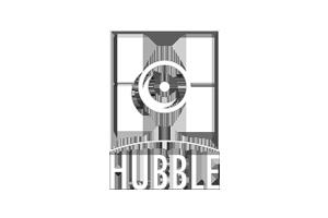 547d832bd0db3b8058acab97_hubble.png