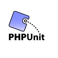 PHPUnit - PHP Framework for testing