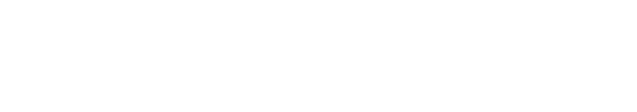 Opti-Sile Advance Logo