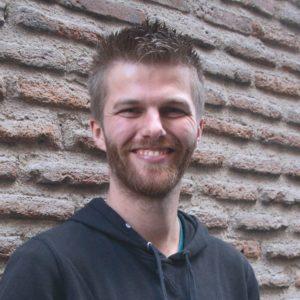 Michael Koper (Nusii)