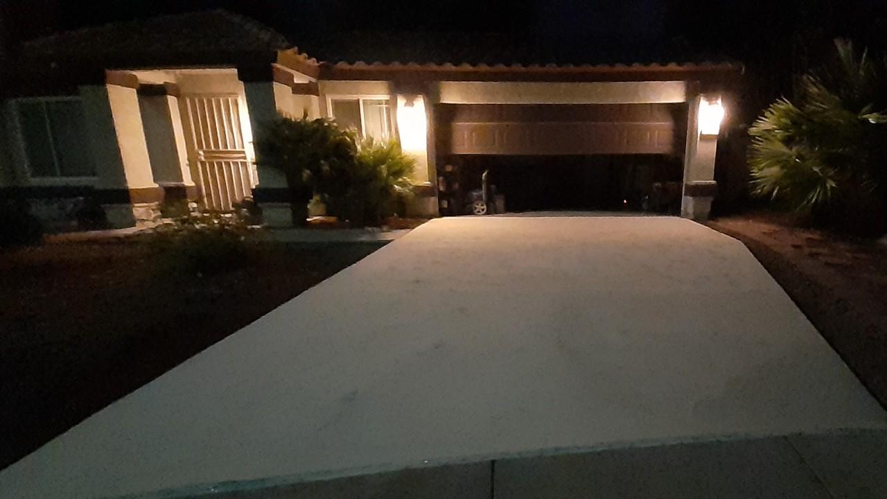 concrete-driveway-restoration--fixing-05