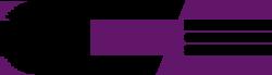 Logo mu fav department of film