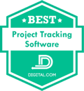 Best Project Tracking Software 2021