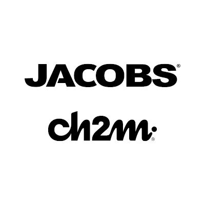 Jacobs CH2M
