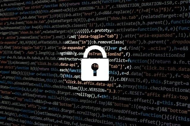Internet Privacy: Proxy Servers and VPN