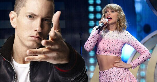 taylor-swift-pregnant-by-rapper-eminem