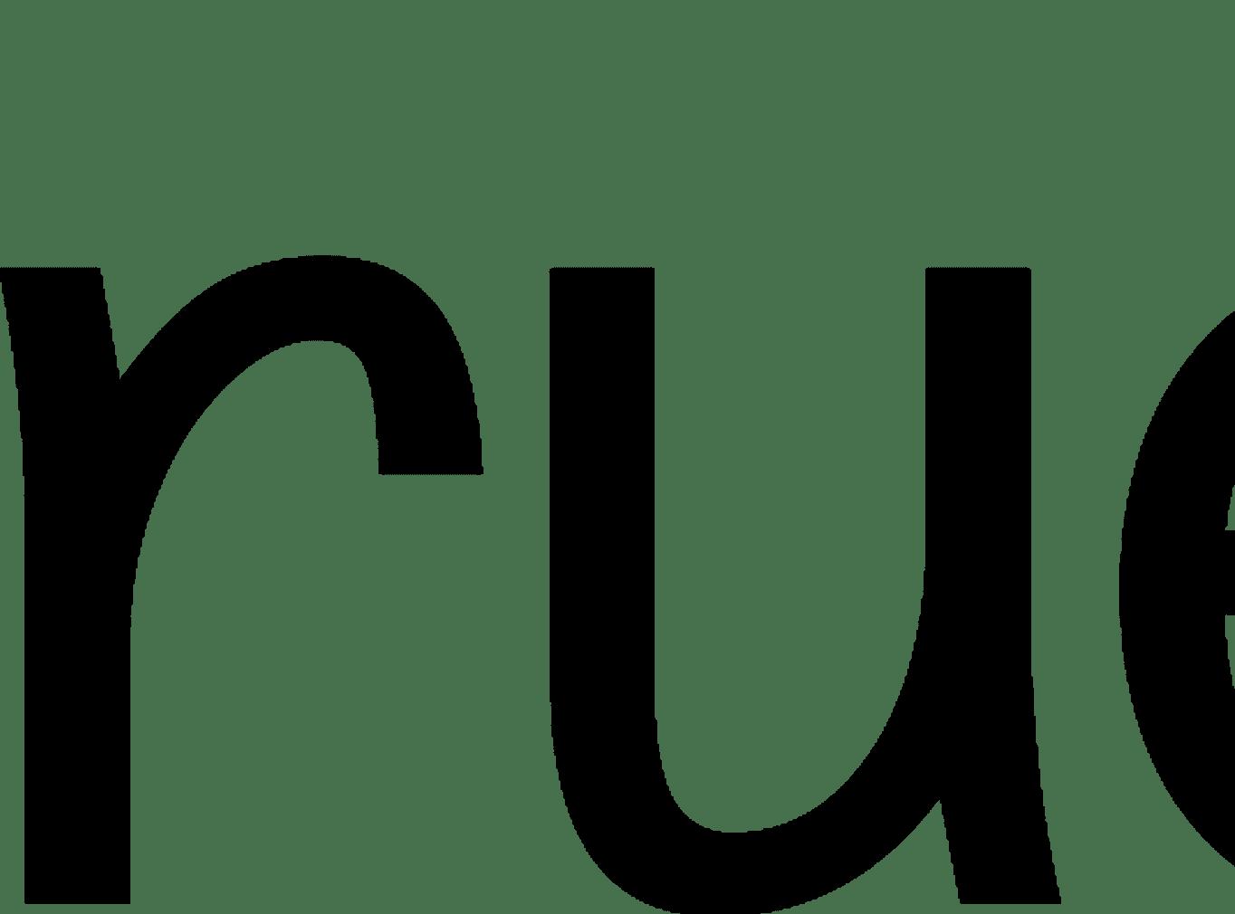 bob官方官网accruent  -bob体育连串过关 资源 - 新闻稿/新闻 - 零售商Rue21使用Accruent的Lucernex软件管理租赁会计合规性 - 英雄