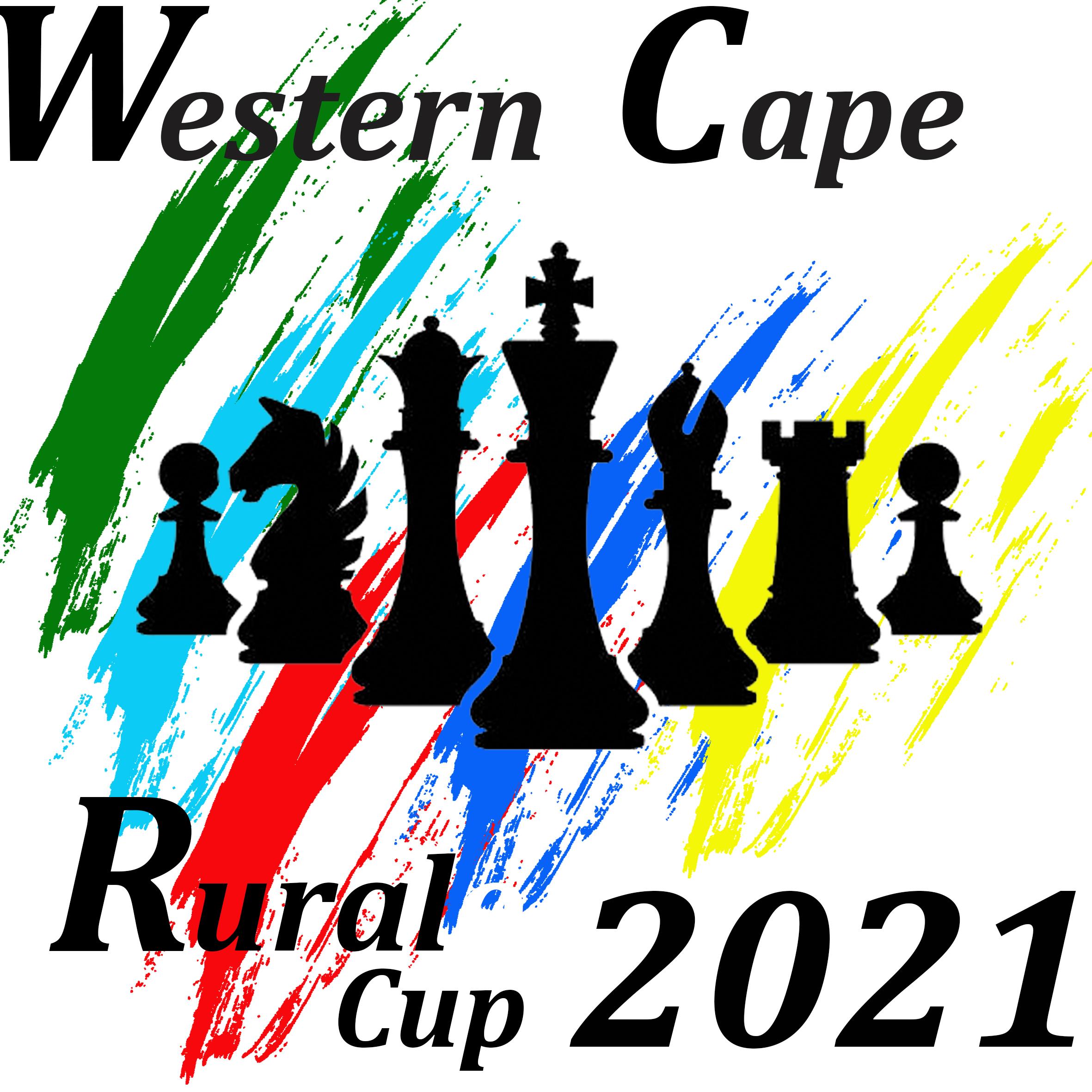 Western Cape Rural Cup 2021
