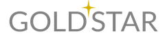 Goldstar IT logo